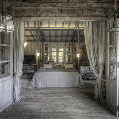 Balquisse_room.jpg