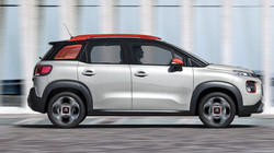 Citroën-C3-Aircross-Uruguay-2018 (5)