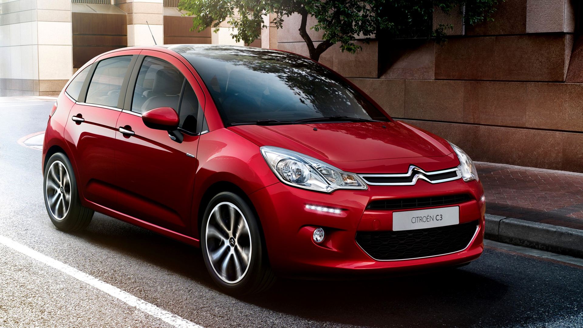 carpixel.net-2013-citroen-c3-9366-hd
