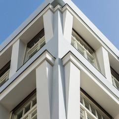 facade (1).jpg