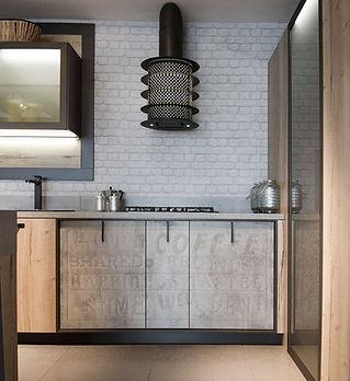 cucina-Loft-nobilitato-rovere-canyon-6.j