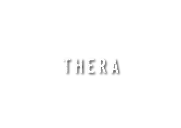 Thera-Titre.png