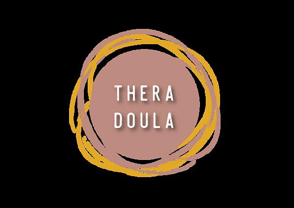 Logo-Thera-Doula-Définitif.png