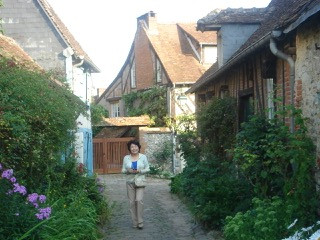 2012 in France