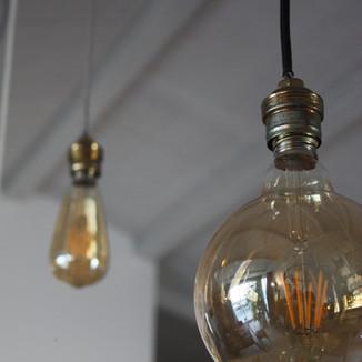 Idées de Décoration maison Île de Ré