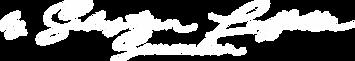 Logo blanc By SLS.png