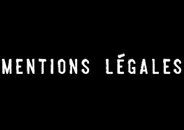Mentions-légales-Titre.png