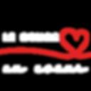 Logo-LCAC-16.png