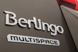 Berlingo 6