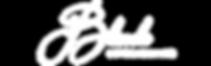 Logo-Blanche-5-écriture.png