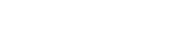 icone-logo-white.png.pagespeed.ce.v9fp1I