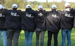 icd-golf-trophy-organisateurs.jpg
