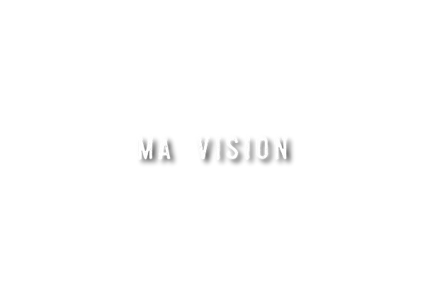 Ma-Vision.png