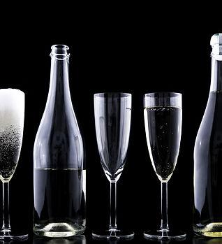 champagner-1071356.jpg