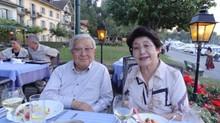 フランスの最も美しい村 老夫婦の美しい村巡り紀行」 千葉杲弘 美しい村訪問のきっかけ