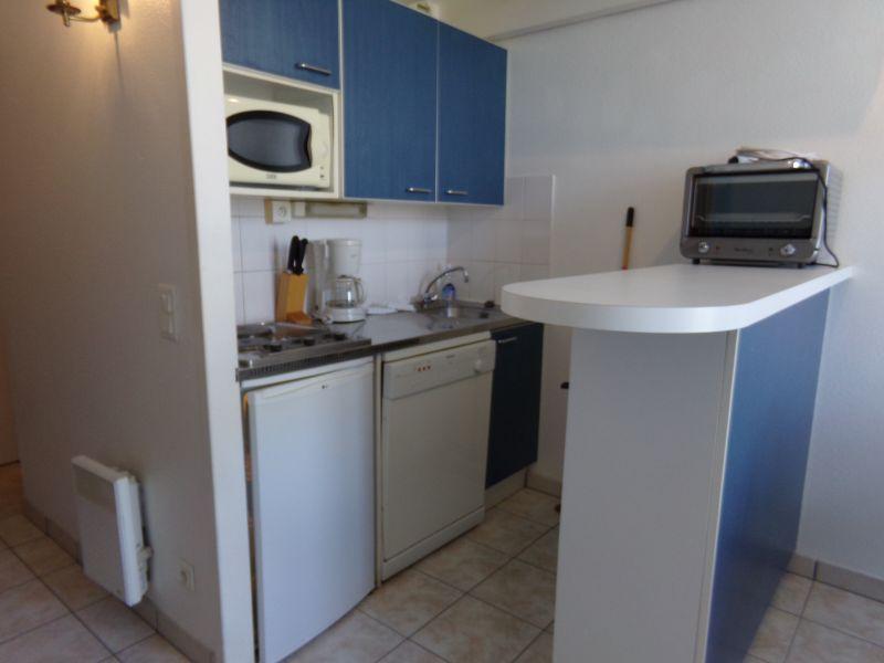 Appartement à lour 4 pers Île de Ré