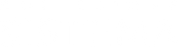 systema-logo-white.png.pagespeed.ce.8tLJ