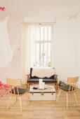 Studio Maison Floret