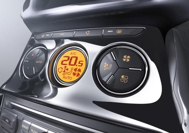 C3 Car-Expats