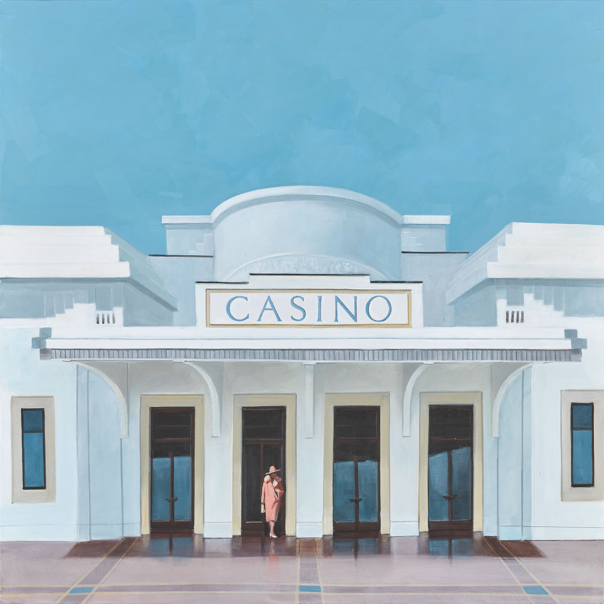 Rod-Stribley-Casino-80x80cm
