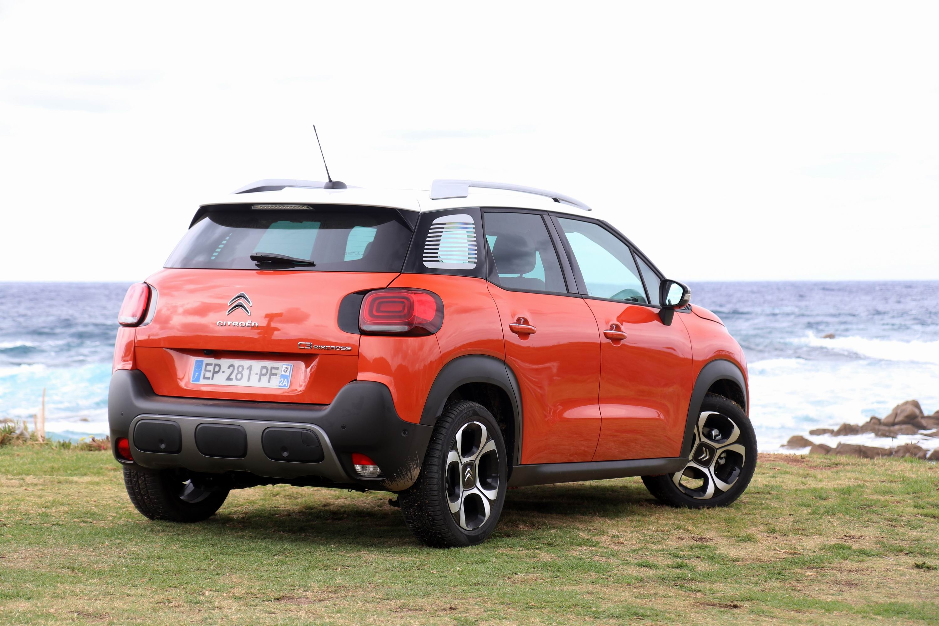 S0-comparatif-video-citroen-c3-aircross-vs-renault-captur-duel-franco-francais-530600