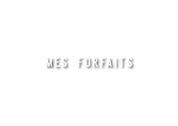 Mes-forfaits.png
