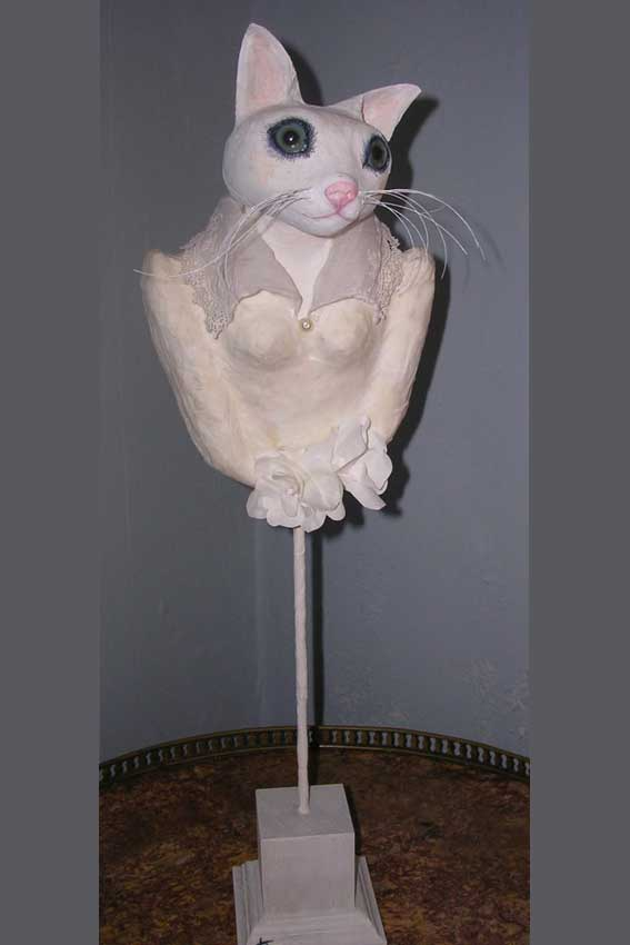 Lady-Chatte-55cm