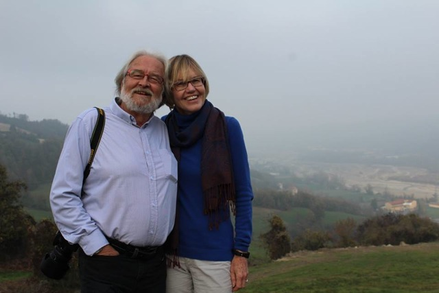 Darryl&Brenda1