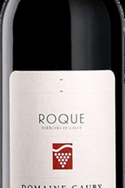 IGP des Côtes Catalanes  /Roque 2017