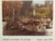 musique municipale de carouge en 1979