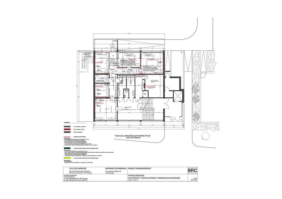 plan des locaux EDM salle rondeau.jpg