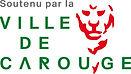 Logo_Soutenu par_quadri.jpg