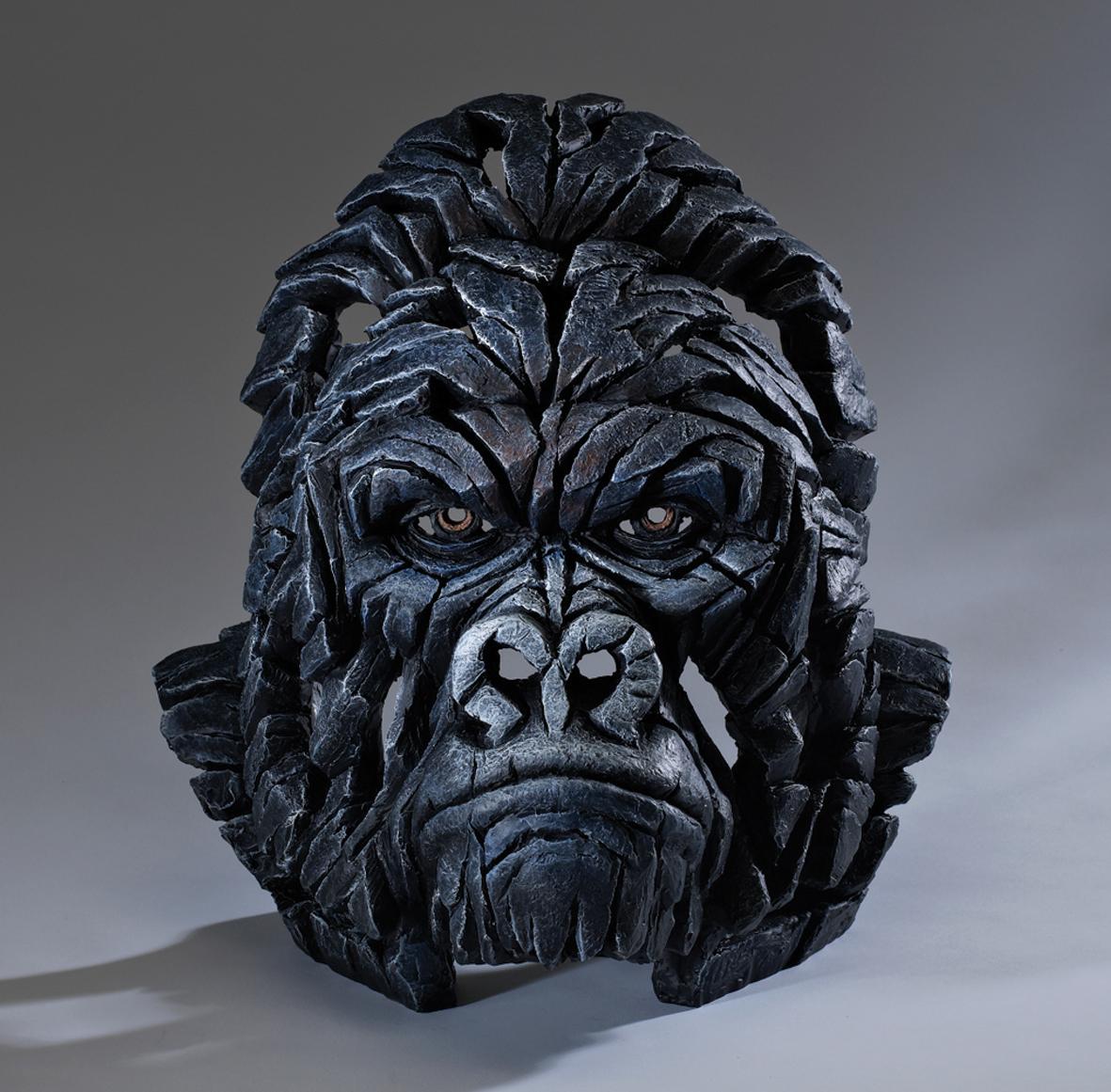 Gorilla - Bust