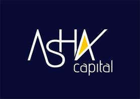 Asha Capital