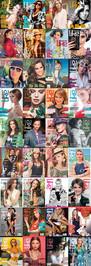 Revista Like Magazine