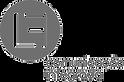 LF-Comunicação-Integrada_Logo-laranja-pr