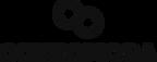 logotipo-couromoda2018.png