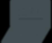marca_cbic-serv_logo-pos.png