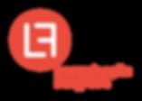 LF-Comunicação-Integrada_Logo_ok-1.png