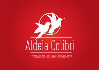 Aldeia Colibri