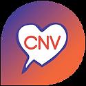 cnv.png