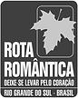 rota-romântica.png