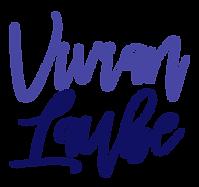 logo_nome_Vivian-Laube.png