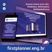 Firstplanner