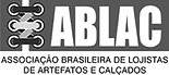ablac.png