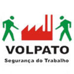 conv_volpato-sinduscon.jpg
