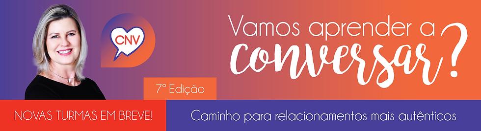 banner-site_vamos-aprender-a-conversar_n