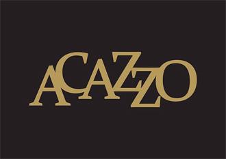 Acazzo