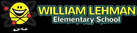 WLEFullNameLogo2018.png