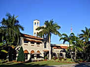 Coral-Gables-Real-Estate-Photos-Coral-Ga
